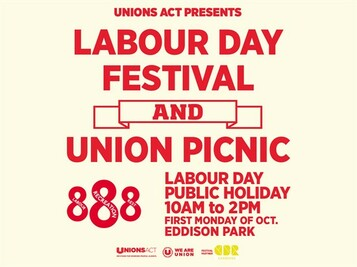 2019_labour_day_festival_facebook_image.jpg