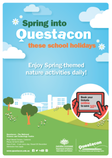 Questacon_Spring_Holidays_A4_Poster.png