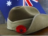 Remembrance_Day_logo.jpg