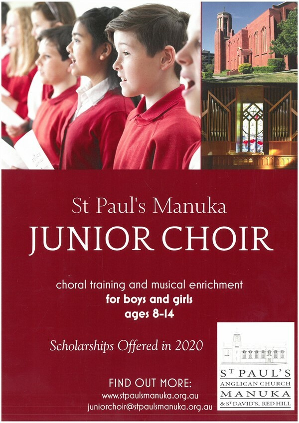 Junior Choir Electronic flyer_Page_1