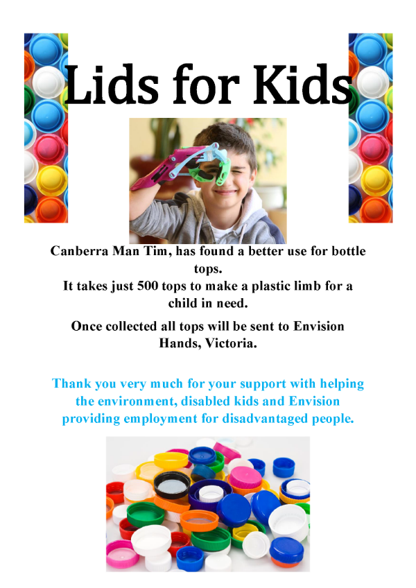Lids_for_Kids_Poster.png